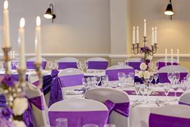 westminster-hotel-wedding-events-12-83383