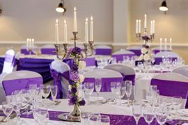 westminster-hotel-wedding-events-13-83383