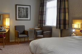 westminster-hotel-bedrooms-45-83383