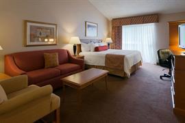 48092_006_Guestroom
