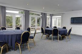 oaklands-hotel-meeting-space-03-84205