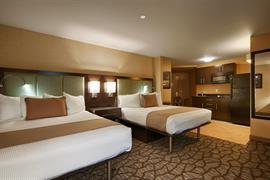 05713_006_Guestroom