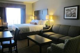 61093_005_Guestroom
