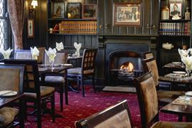 old-tollgate-hotel-dining-29-83346