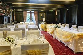 old-tollgate-hotel-wedding-events-07-83346