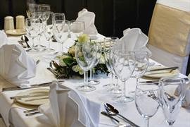 old-tollgate-hotel-wedding-events-08-83346