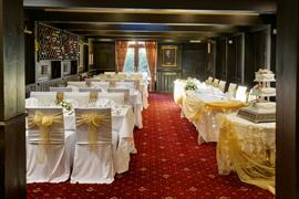 old-tollgate-hotel-wedding-events-09-83346