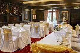 old-tollgate-hotel-wedding-events-10-83346