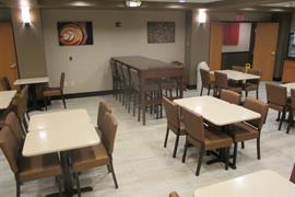 16107_007_Restaurant