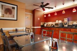 05343_005_Restaurant