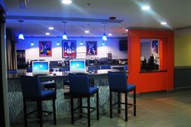 44682_005_Businesscenter