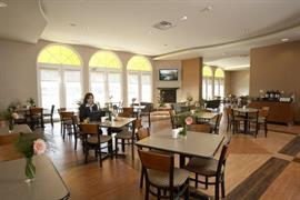 66099_001_Restaurant
