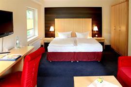 95477_007_Guestroom