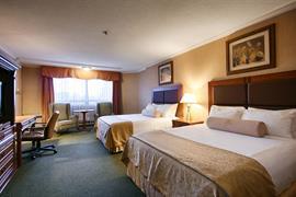 66023_000_Guestroom