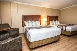66023_002_Guestroom