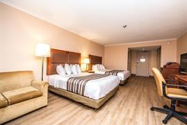 66023_003_Guestroom