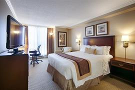 66059_000_Guestroom