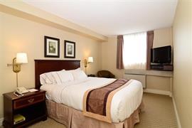 66059_007_Guestroom