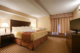 66050_000_Guestroom