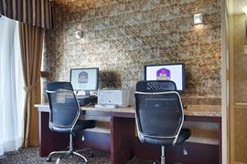 66050_005_Businesscenter