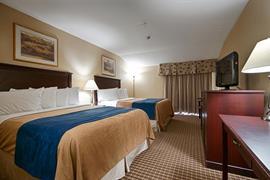 66050_006_Guestroom