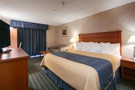 66050_007_Guestroom