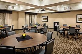 06187_007_Meetingroom