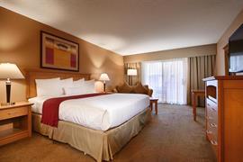 05625_006_Guestroom