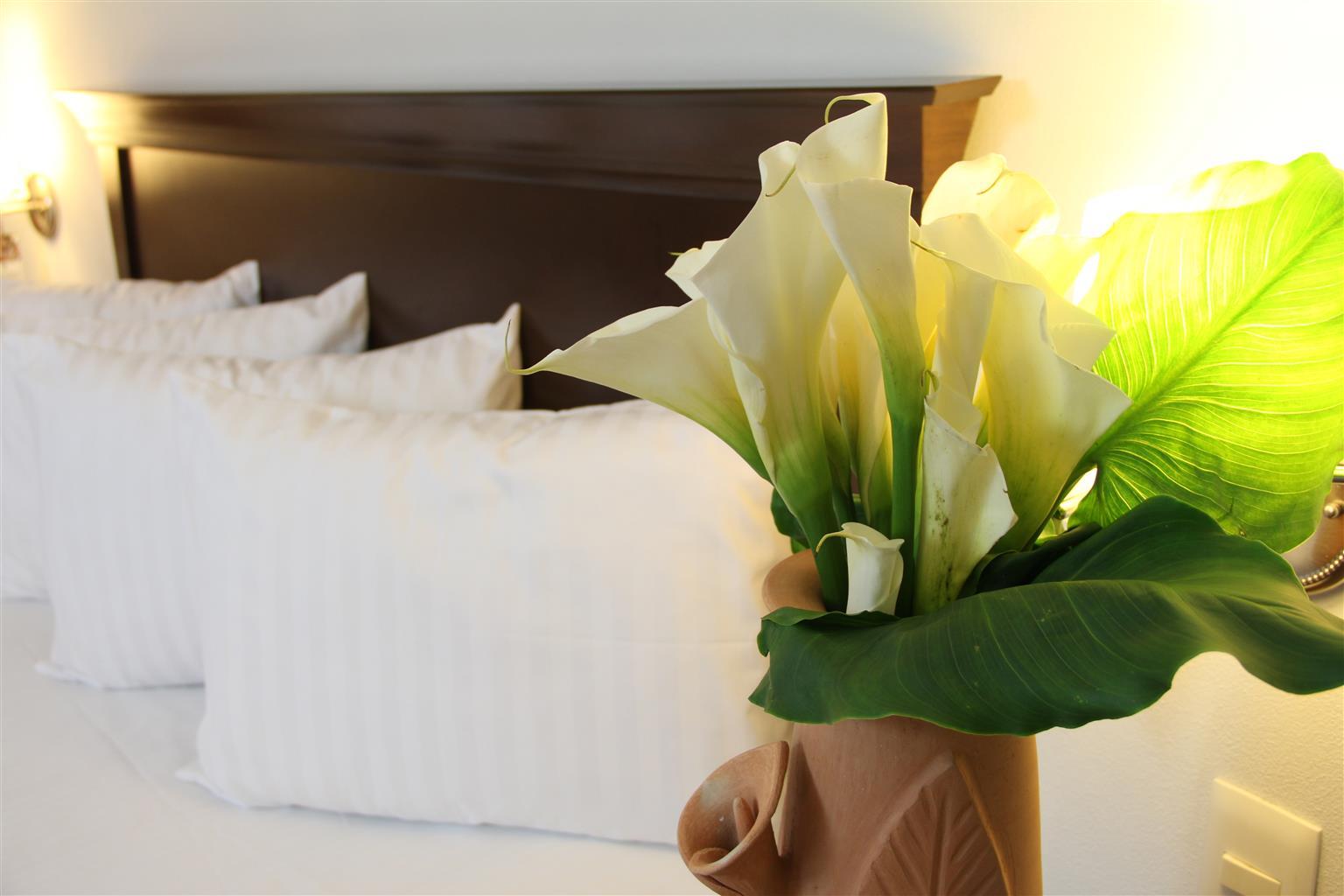 Best western plus flowers hotel best deals amp real reviews -  70127_017_meetingroom 70127_018_meetingroom 70127_019_meetingroom 70127_020_guestroom 70127_021_guestroom 70127_022_guestroom 70127_023_guestroom