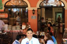 70127_005_Restaurant
