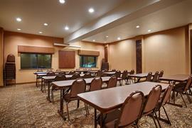 44653_002_Meetingroom