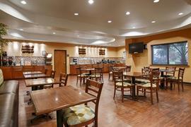44653_004_Restaurant