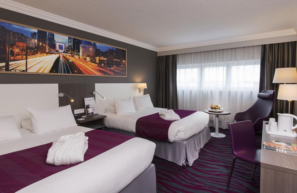 best western plus paris orly airport. Black Bedroom Furniture Sets. Home Design Ideas