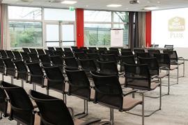 93780_007_Meetingroom