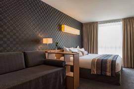 93716_007_Guestroom