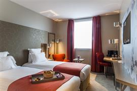 93796_004_Guestroom