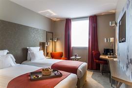 93796_005_Guestroom