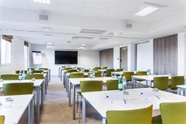 93796_006_Meetingroom