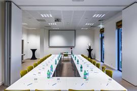 93796_007_Meetingroom