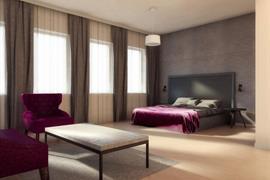 88207_000_Guestroom