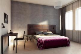 88207_001_Guestroom