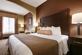 48172_004_Guestroom