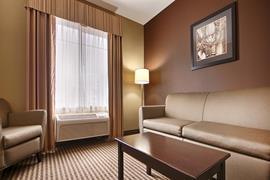 48172_005_Guestroom