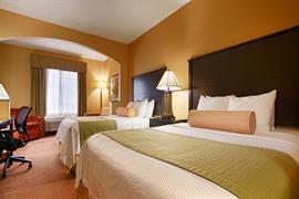 48172_007_Guestroom
