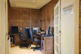 66019_002_Businesscenter