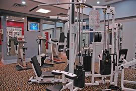 66019_004_Healthclub