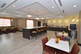 44738_005_Restaurant