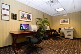 48159_006_Businesscenter