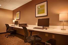 17137_007_Businesscenter