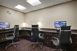 61088_004_Businesscenter